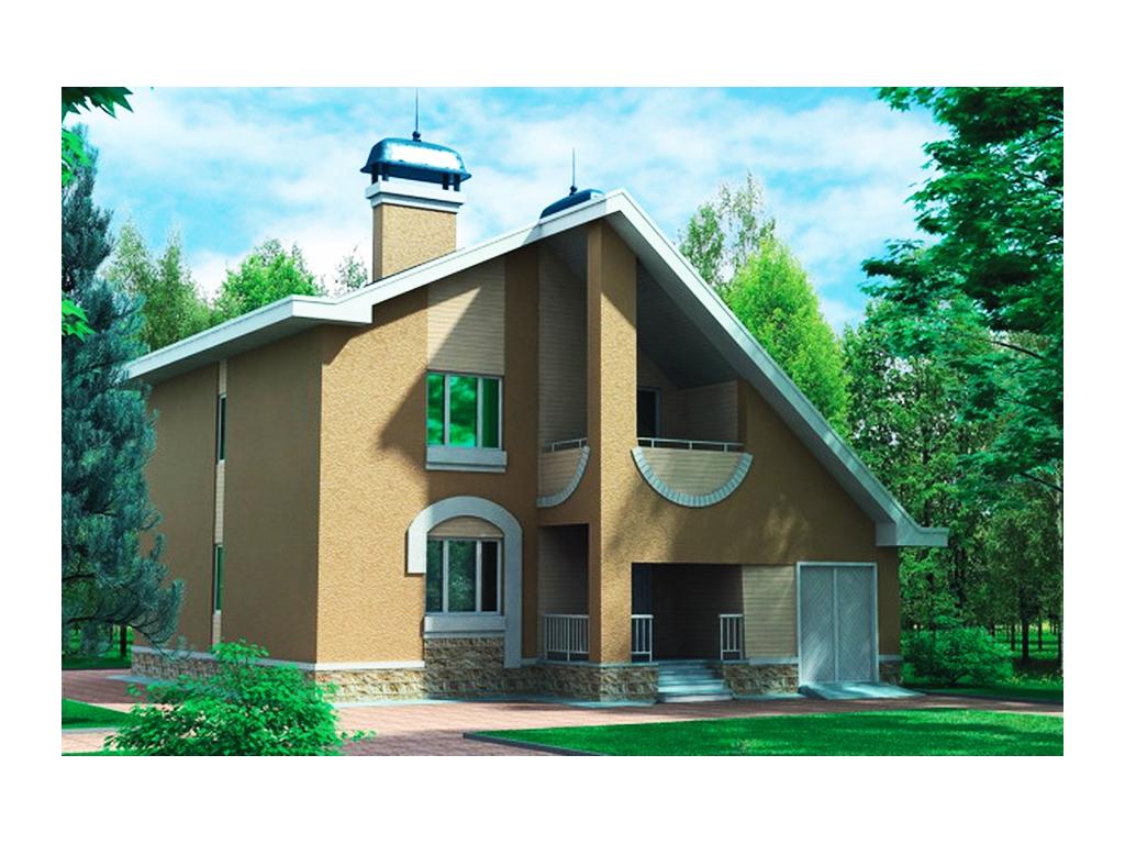 Проекты домов из пеноблоков бесплатно скачать бесплатно проекты домов из бетона